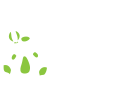 Jumping Joeys Retina Logo